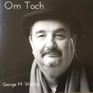George-Welling